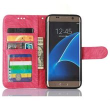 new products leather phone case back cover for samsung galaxy s4 mini