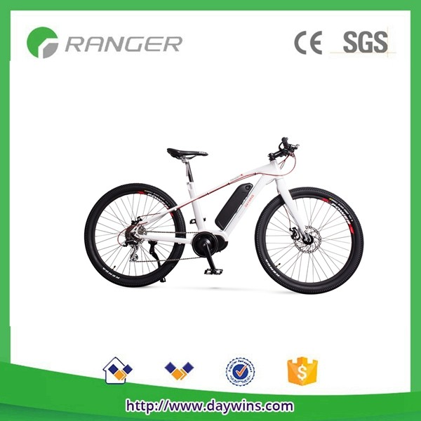 350w 20inch electric bicycle motor kit frame e bicycle electric bike