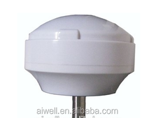 GPS Antenna, 1575MHz, 38dBi, RHCP,Omni antenna for long range