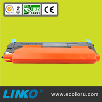 Low Price New Arrival Printer Supplies Copiers Toner Cartridge for Samsung CLT-K503L