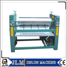 2015 shandong machine for plywood production line Glue spreader wood machine
