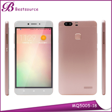 Volte 4G Mobile Phone 5.0 inch MTK6737 Volte 4G Mobile Phone 1GB 8GB Quad Core Android 6.0 Fingerprint Volte 4G Mobile Phone