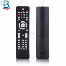 Replacement RC2034301-01 Universal TV Remote Control For Philips TV Most Model OB