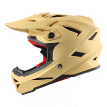 Professional Cross Helmet DOT ECE approved off road motorbike helmet Light weight motorcycle helmet 9 color available