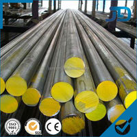 black steel pipes hollow round bars ss304 ss316 black bars