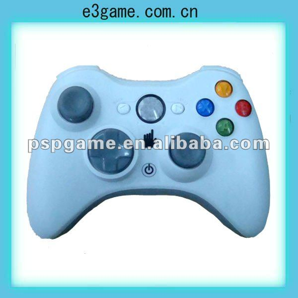 For xbox 360 game console Wireless controller