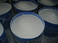 Plastic raw material pvc resin off grade