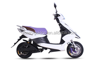 used sale chinese bicicleta eletrica motorcycle new brands prices(DM-3)