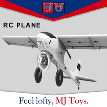 Hot selling jet engine model foam glider plane airplane, funny plane toys for kids