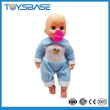 2015 Hot selling China Wholesale Cartoon Characters silicone doll boy