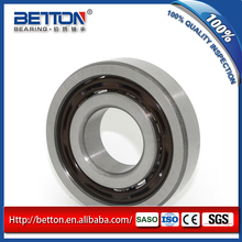 High quality and competitive price Deep Groove Ball Bearing 62212 2RS