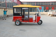 xingbang new model electric 3 wheel tricycle hot sale