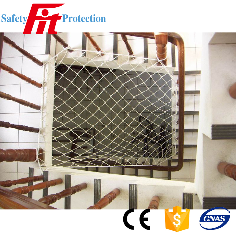 high strength safety net specification for children