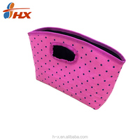 Products to sell online cosmetic bag novelty products for import