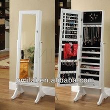 2013 white in stock delivery fastly newest cheap mirrored bedroom sets furniture for Asia