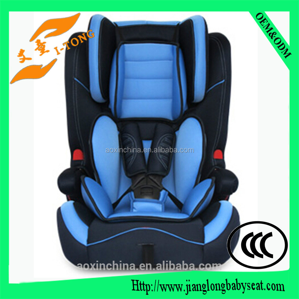 Buy Buy Baby Car Seat Trade In