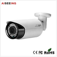 Best Selling Products Panasonic 960H CCD CCTV Camera