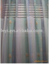 2011 NEW DESIGN Hospital Curtain