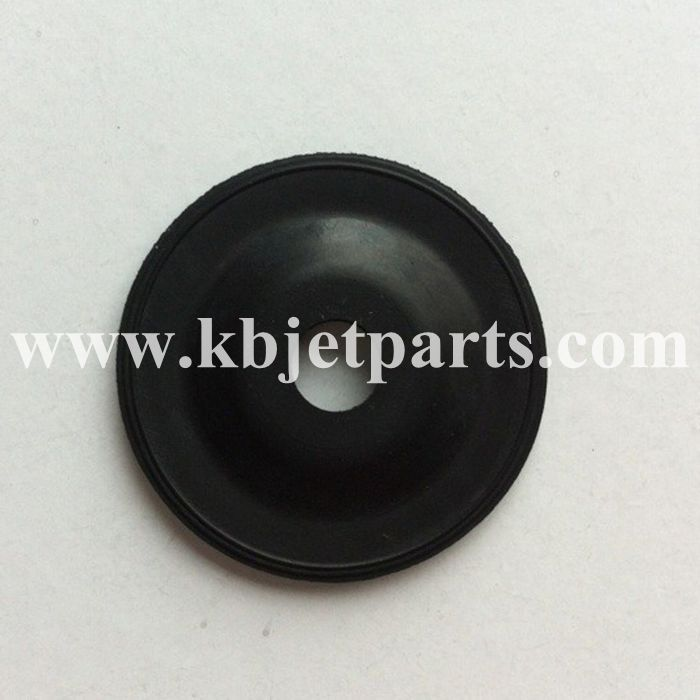 Ink pump membrane for Hitachi PB PX PXR inkjet printer