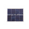 Best quality promotional solar pv modules panel for wholesale