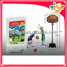 basketball toy for kids basketball game basketball set