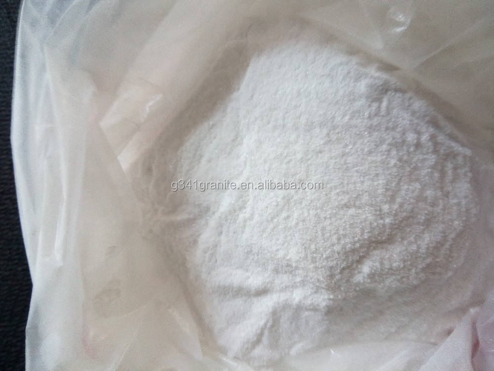 white marble powder,high quality& CE certificate