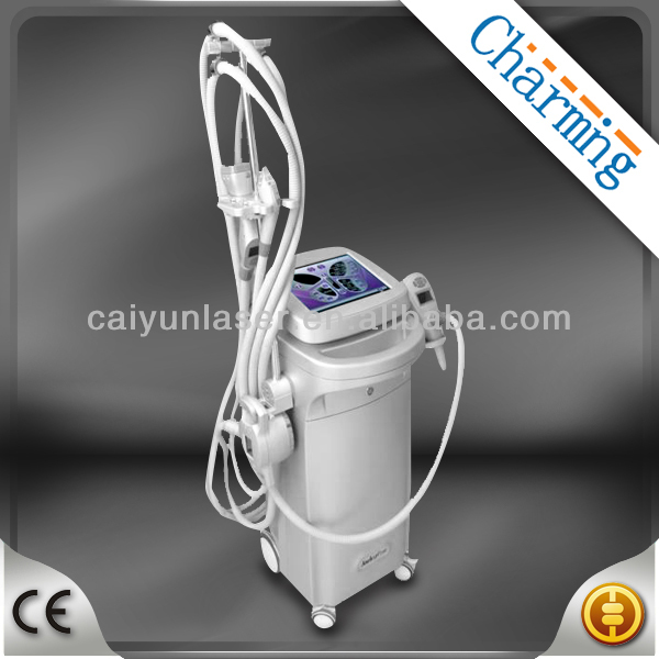 Ultrasonic Skincare Machine skin care options ultrasonic