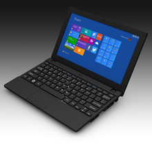 "11.6"" 1366* 768 LCD resolution with Win10 WIFI Bluetooth laptop computer"
