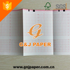 /product-gs/z-fold-ecg-chart-paper-sheets-60016586925.html