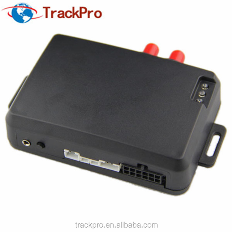 electronic tracking devices cheap small online tracking devices for cars support XEXUN TK102, TK103, XT009, TK103-2 gps tracker