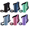 Promotional Top Quality Neoprene Strap koozies Water Bottle Sleeve