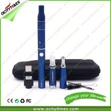 Electronic cigarette high nicotine