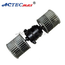 auto blower motor for minibus, 24v dc fan blower, air conditioner blower motor price