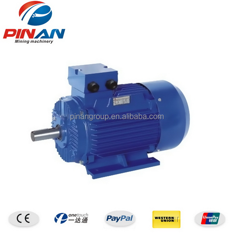 Wholesale Trade Assurance ye3 oil pump totally enclosed motor