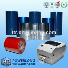 Thermal Transfer Printer Ribbon Arabic Typewriter