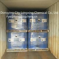 Best Quality Dry Cleaning Agent Perchloroethylene