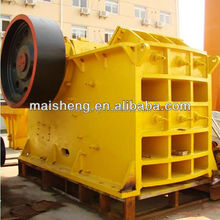 High Quality PE series Mini jaw crusher for stone break