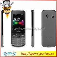 Hong Kong Cheap price Mobile Phone for South Africa (E17A )