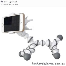 Animal Plastic Cell phone stand