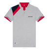 Custom BMW Polo Shirts BMW Polo