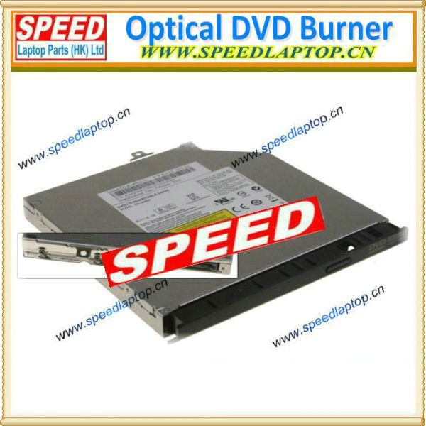 New Dvd Super Multi Drive For Asus X54 Laptop