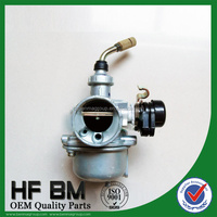 ct100 carburetor,bajaj ct100 carburetors,high quality popular bajaj brand carburetors bajaj!