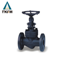 Hot selling gate valve irrigation providers bs5163 pn16 bronze gate valve with competitive price