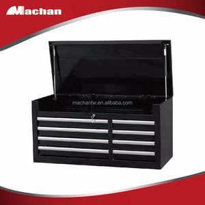 Hot Sale Professional heavy duty metal box tool storage cabinet