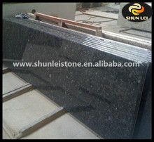 Marble window sill for sale/marble slab