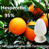 Pure Natural Herbs for 95% Hesperetin