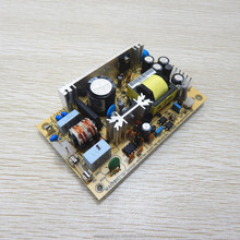 PS-45-15 45W 15V 3 amp open frame power supply mean well for led lighting