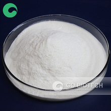 Industral Grade Water Treatment Chemicals Poly aluminium Chloride(PAC)30% with lowest price