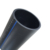 ISO Standard PE Tubes HDPE Pipe PN10 for Water Supply