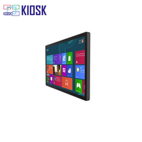 Promotional Products!!! 24'' i3 Industrial Tablet PC Computer All in One 4GB RAM 64GB SSD Best Buy